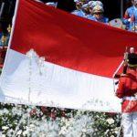 Naskah Doa Upacara Bendera HUT Ke 74 Kemerdekaan RI 2019