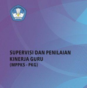 Download Modul Supervisi dan Penilaian Kinerja Guru 2019